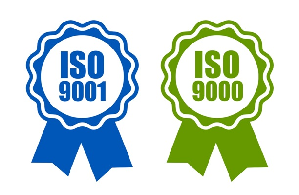 ISO Registration and Certification - An Overview | Solubilis