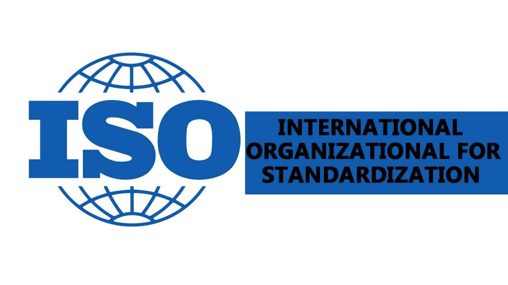 ISO Registration and Certification importance | Solubilis